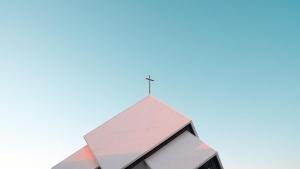 Cultuurchristen - Blog Machiel