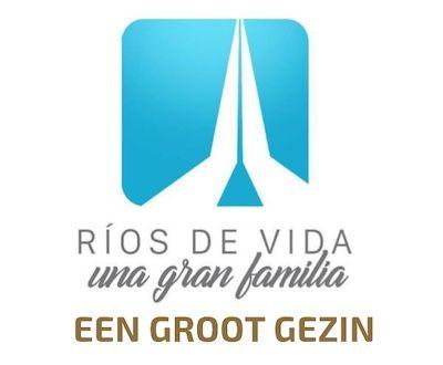 Spaanstalige dienst Rios de Vida